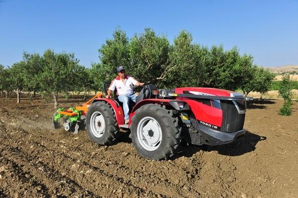 Furti Di Macchine Agricole Un Giro Da 300 Milioni